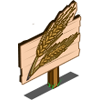 Plik:Wheat Mastery Sign-icon.png