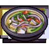 Pho Soup-icon