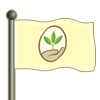 Sweet Seeds Gift Flag-icon.png