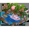 Romantic Lake-icon
