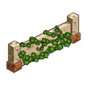 Castello Fence-icon.png