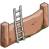 Adobe Ladder-icon