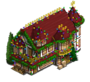 Winter Manor1
