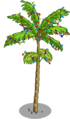 Acai Tree5-icon.png