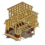Craftshop 2-icon