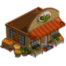 Harvest Store-icon.png