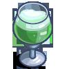 Witches Brew-icon