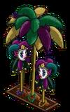 Carnival1-icon