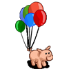 Plik:Birthday Piggy-icon.png