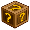Soubor:Mystery Box-icon.png