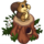 Squirrel-icon.png