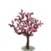 Ume Tree-icon