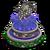 Vineyard Fountain-icon