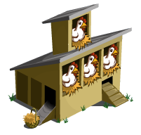 Chicken Coop-icon.png