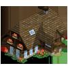 Swiss Cottage-icon