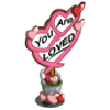 You Are Loved-icon
