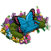 Butterfly Garden-icon.png