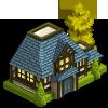 Montague Manor-icon