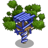 Soubor:Blue Tree House-icon.png