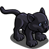 Panther Cub-icon