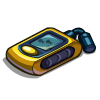 Fish Finder-icon