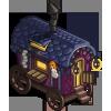 Gypsy Wagon-icon