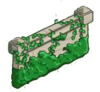 Stone Wall-icon.png