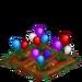 Balloons (crop) 66