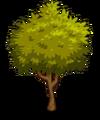 Lemon1-icon