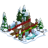 Holiday Bridge-icon.png
