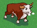 BullSnort-icon