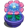 Flower Fountain II-icon