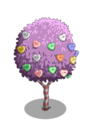 Heart Candy2-icon