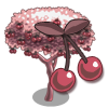 Big Chrome Cherry-icon.png