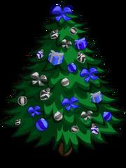 Ornament Tree II2-icon