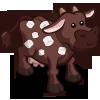 Cocoa Cow-icon