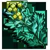 Worm Wood-icon