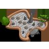 Zen Garden II-icon