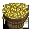 Bean Sprout Bushel-icon