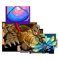 Combine (Caveman Club)-icon