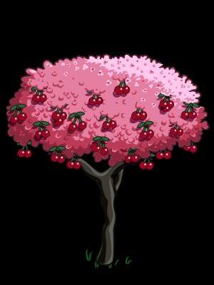 Arquivo:Cherry2-icon.png