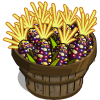 Flint Corn Bushel-icon