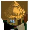 Hut-icon