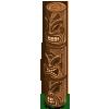 Island Totem-icon