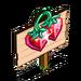 Aphrodite Hearts Mastery Sign-icon