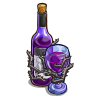 Goblin Wine-icon