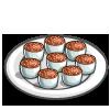 Toasted Marshmellows-icon