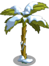 Banana7-icon