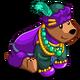 Associate Bear-icon