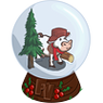 Cow Snowglobe-icon.png